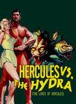 herculeshydra