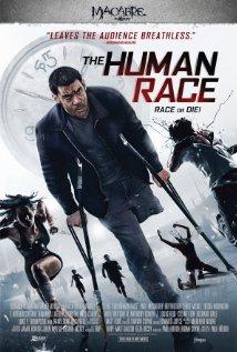 humanrace4