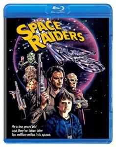spaceraiders