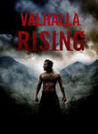 valhallarising