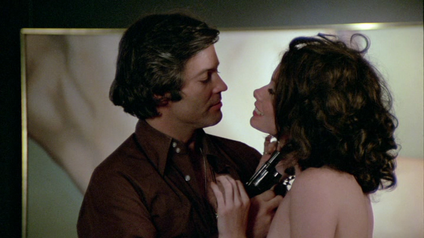 daily grindhouse bluray review sugar cookies 1972
