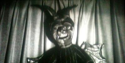 satanist1