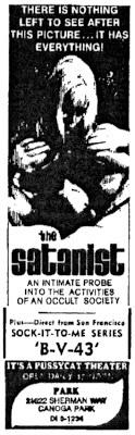 satanist3