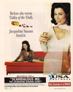 scandalous1