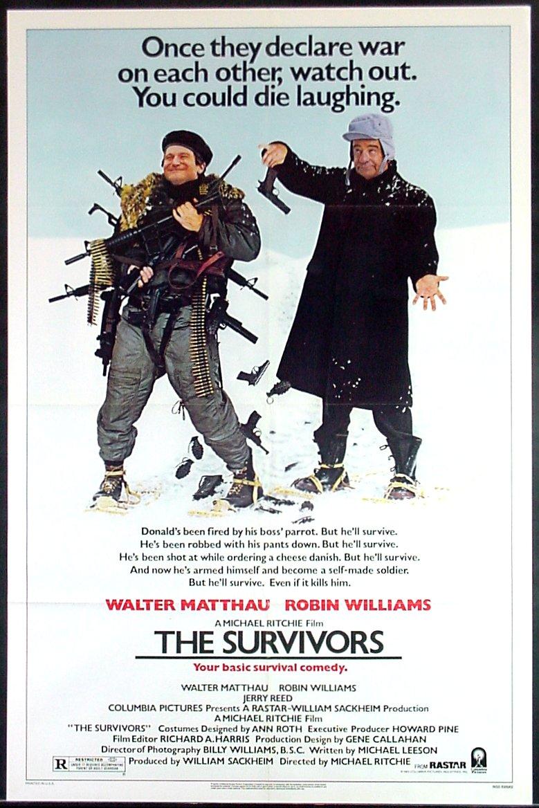 04 survivors