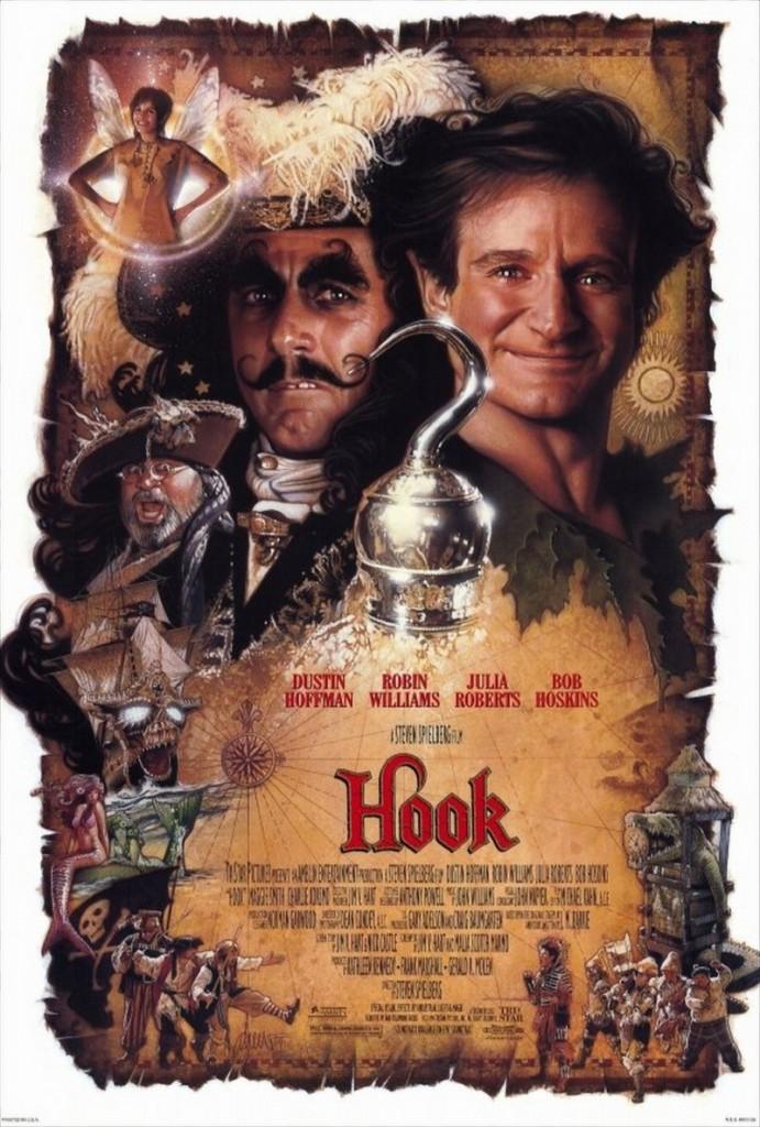 20 Hook