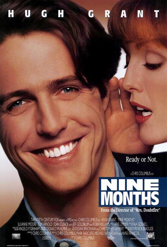 32 Nine Months
