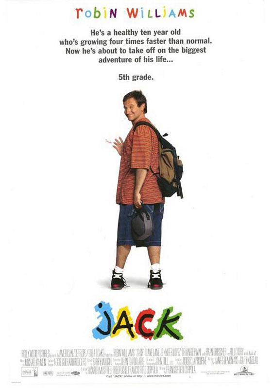 36 Jack
