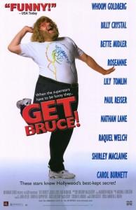 46 Get bruce
