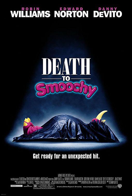 51 death_to_smoochy