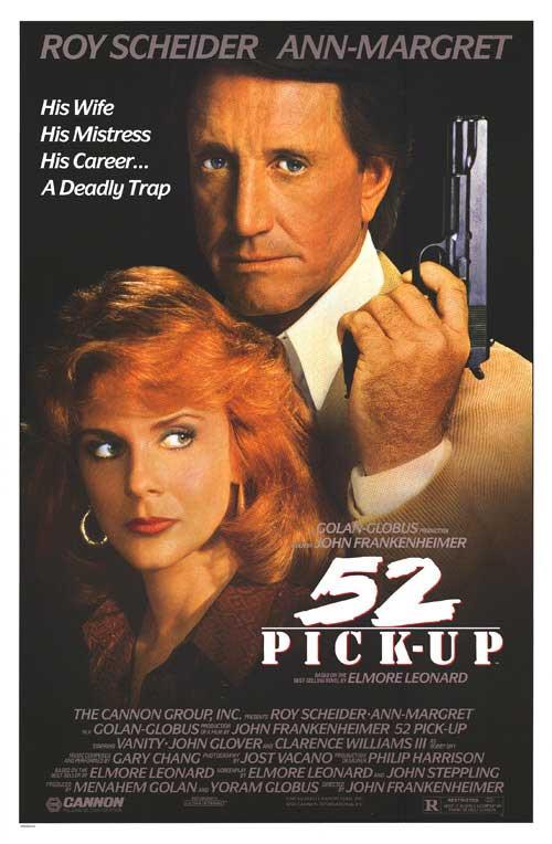 52 Pickup 1986
