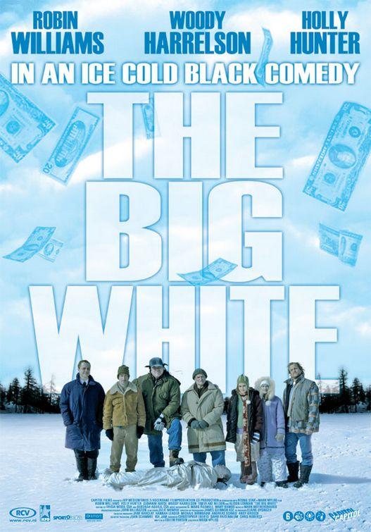 56 big_white
