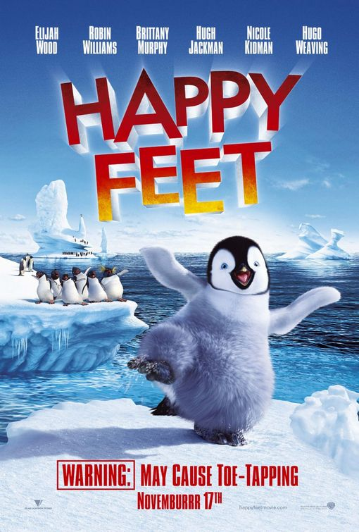 61 happy_feet
