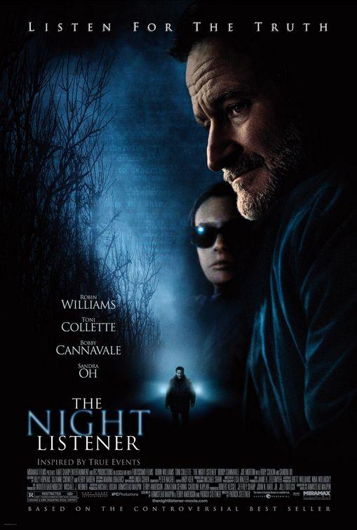 63 night_listener
