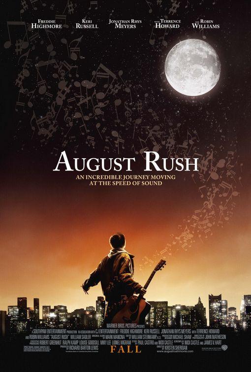 65 august_rush
