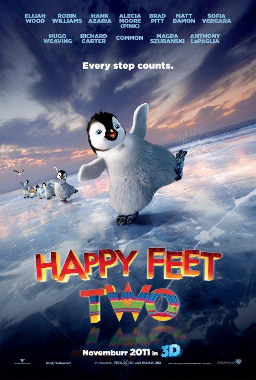 70 happy_feet_two
