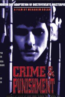 Crime & Punishment (2002)
