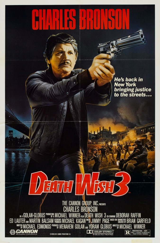 Death-Wish-3-1985-movie-wallpaper-676x1024.jpg