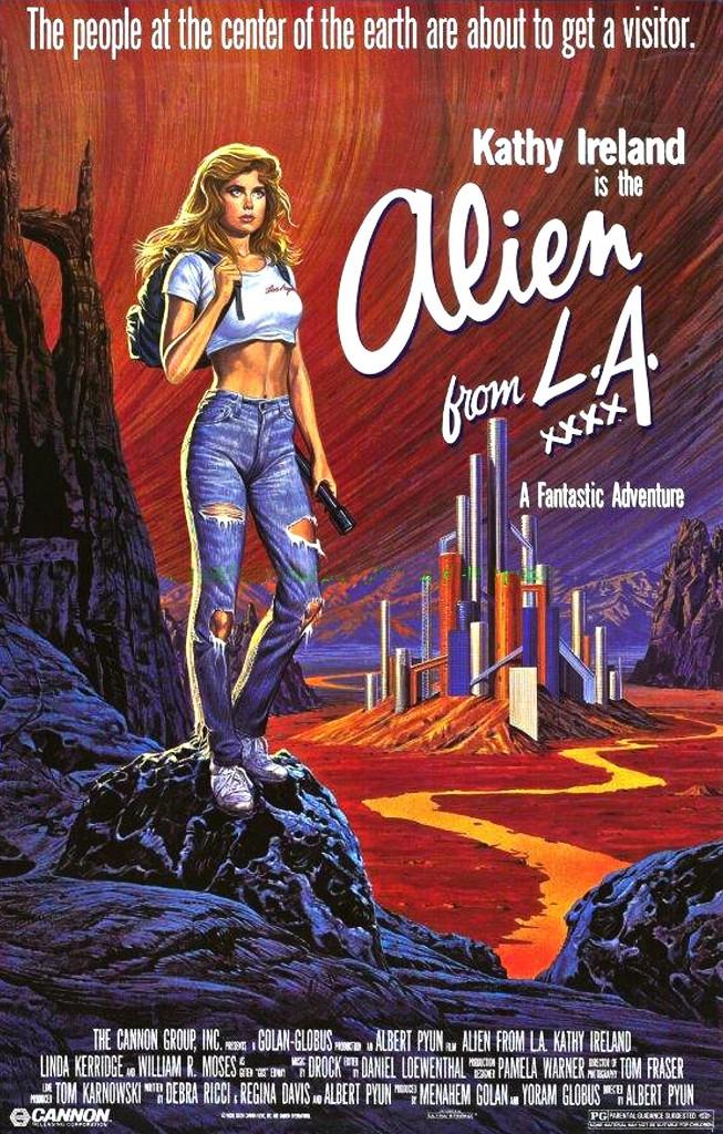 alien_from_la