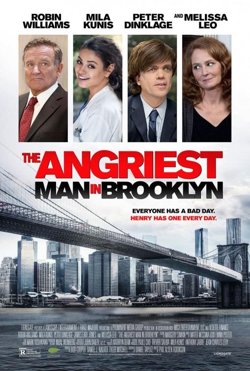 angriest_man_in_brooklyn