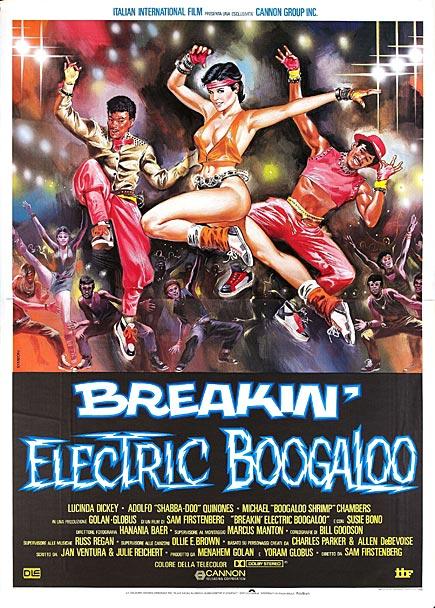 breakin-2-electric-boogaloo