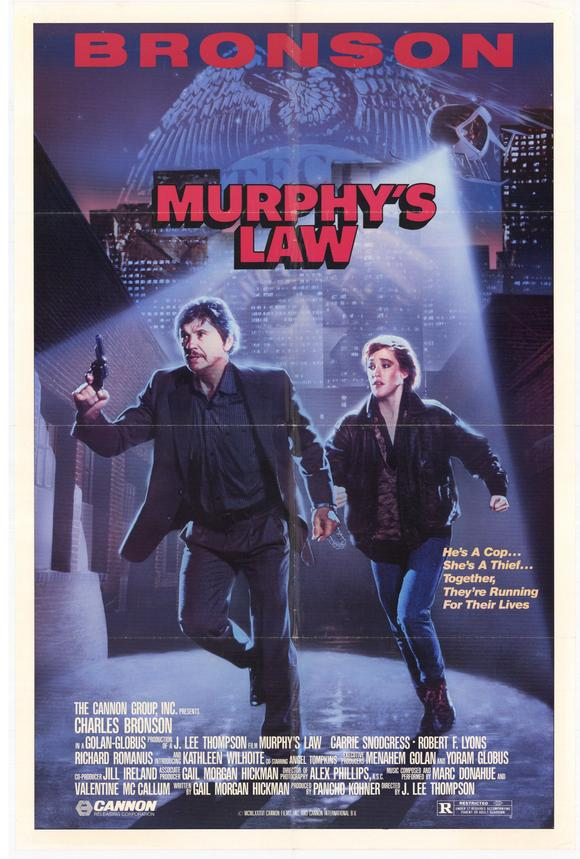 murphys-law-movie-poster-1986