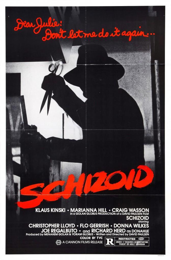 schizoid_1980