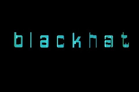 [MOVIES OF THE FUTURE] BLACKHAT (2015)
