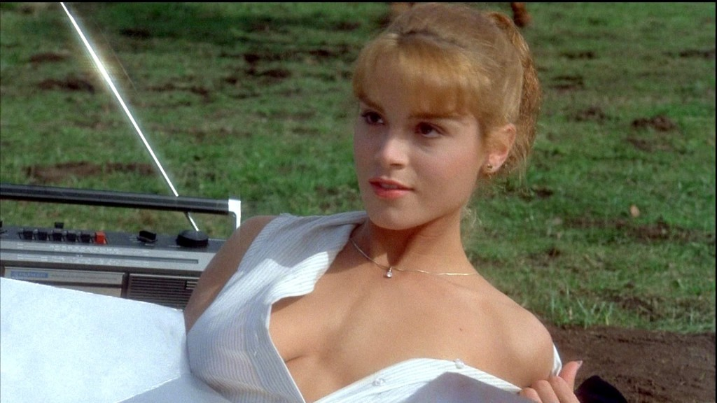fhd983PVS_Betsy_Russell_013