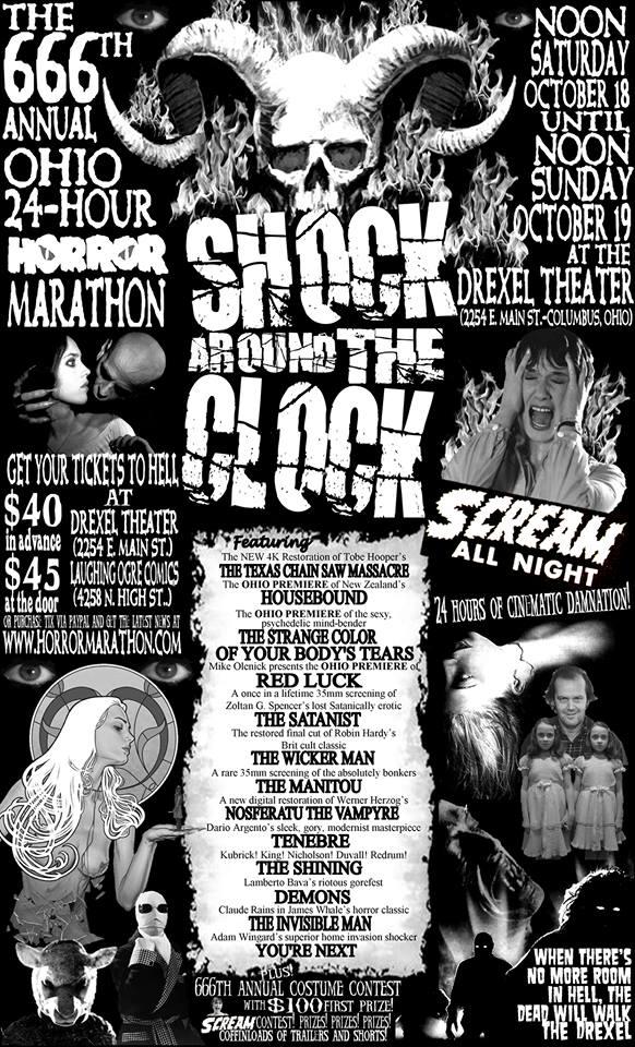 shockaroundtheclock