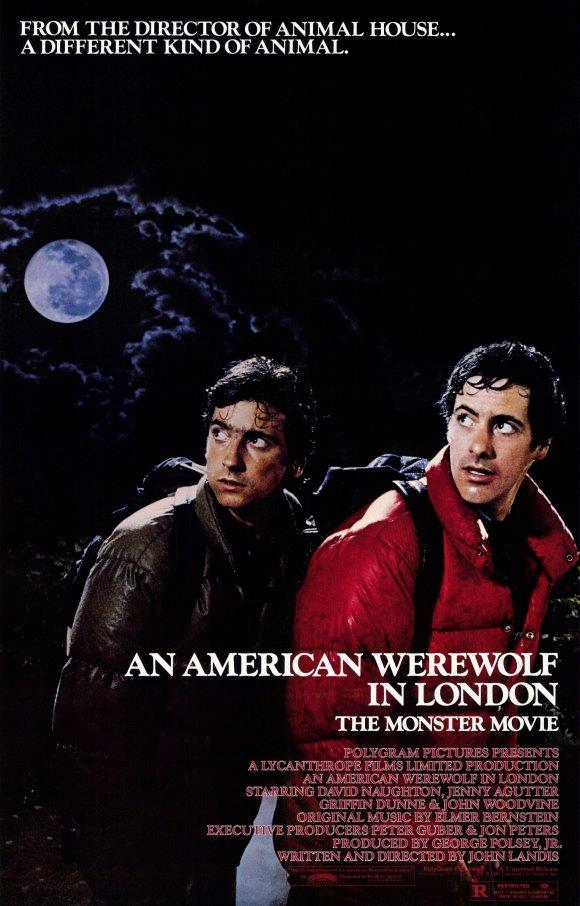 AN-AMERICAN-WEREWOLF-IN-LONDON