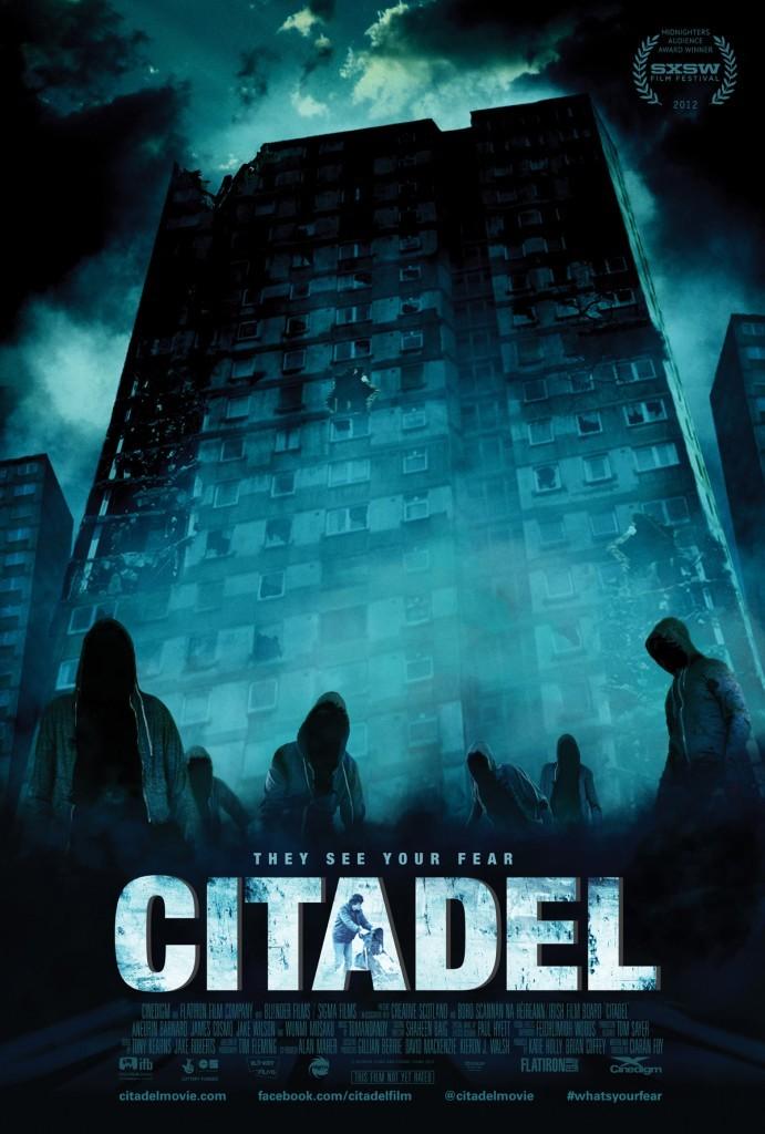 CITADEL-2012-691x1024