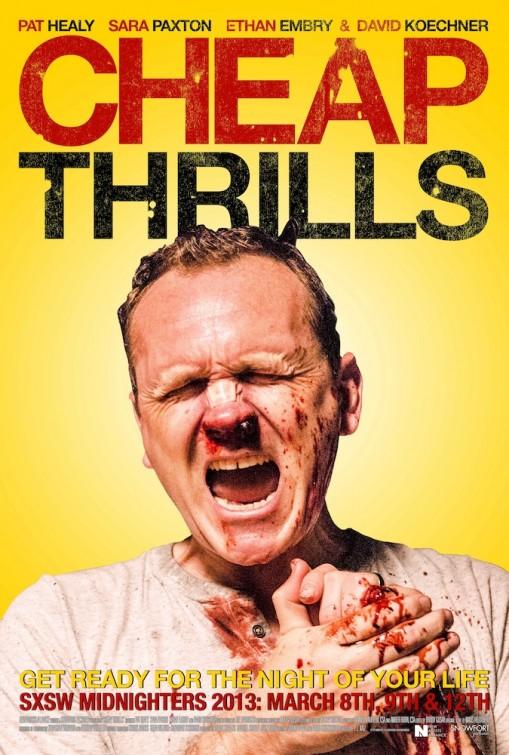 Cheap-Thrills-2013