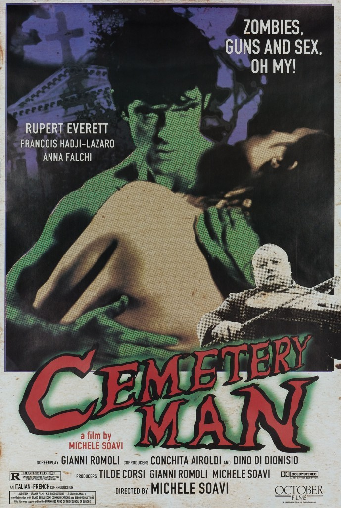 DELLAMORTE-DELLAMORE-aka-CEMETERY-MAN-POSTER-689x1024