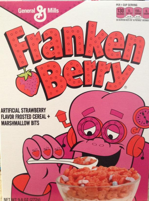 Frankenberry-611
