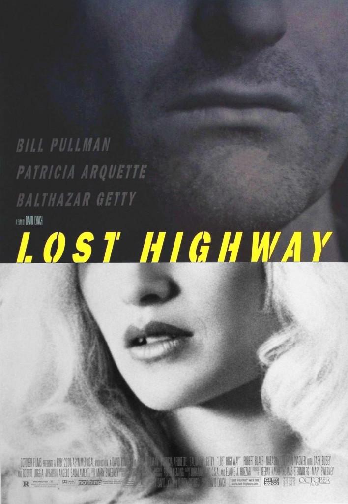 Lost-Highway-Lost-Highway1-708x1024