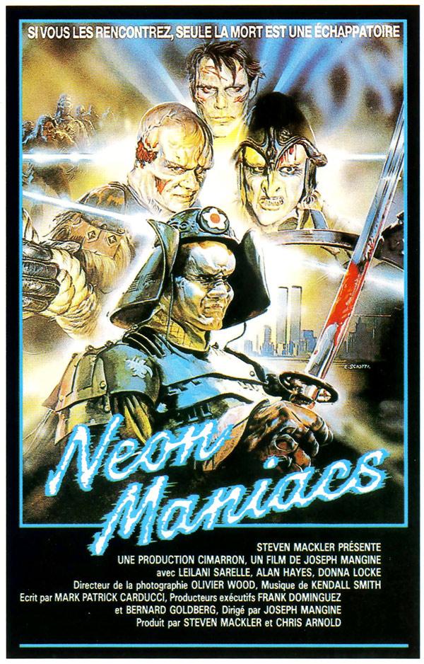 NEON-MANIACS-1986