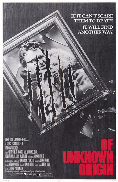Of-Unknown-Origin-1983.