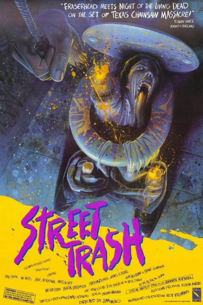 STREET-TRASH-1987-681x1024