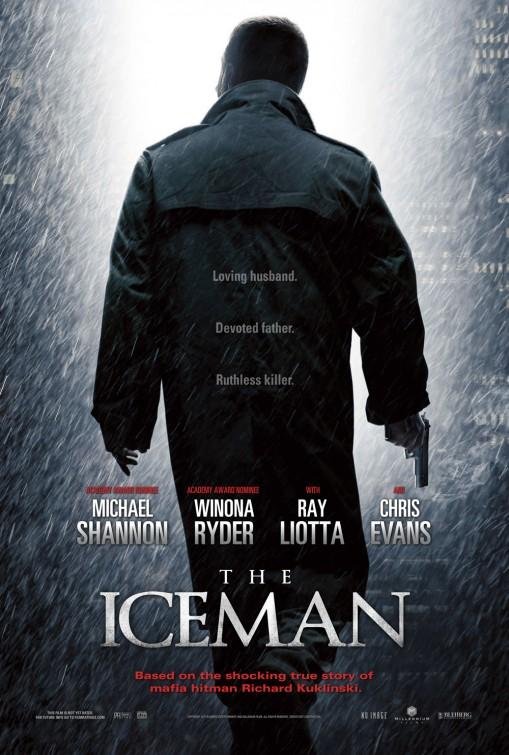 The-Iceman-2013