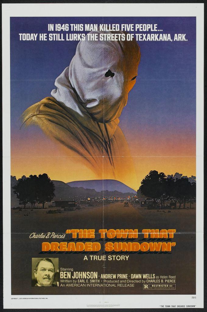 The-Town-That-Dreaded-Sundown-1976