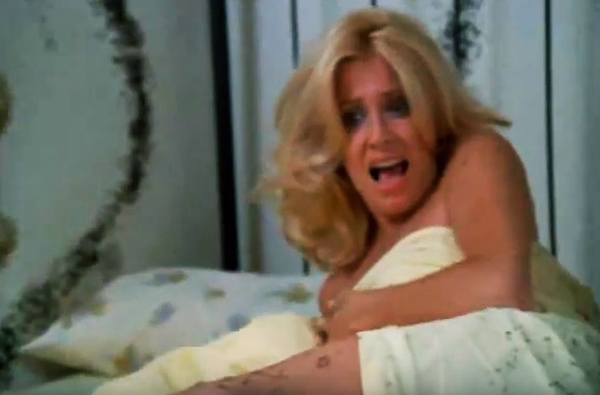 ants-it-happened-at-lakewood-manor-suzanne-somers-review-tv-movie