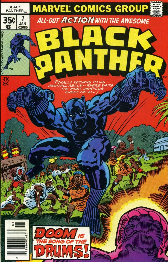 black-panther-jack-kirby-scans031
