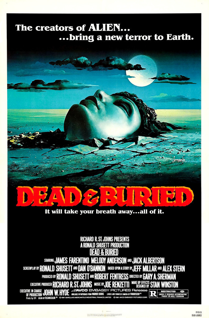 dead_and_buried_poster_01-673x1024