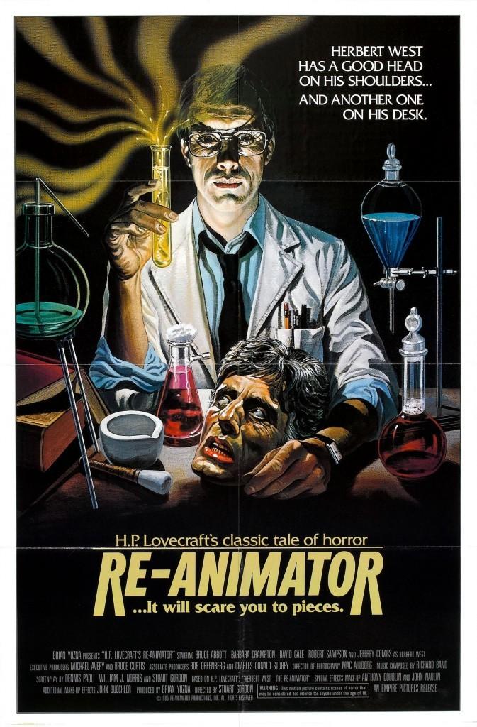 re_animator_poster_01-673x1024