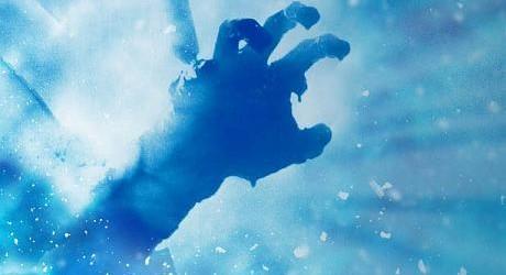 [UPCOMING FILM SERIES] JOHN CARPENTER: MASTER OF FEAR