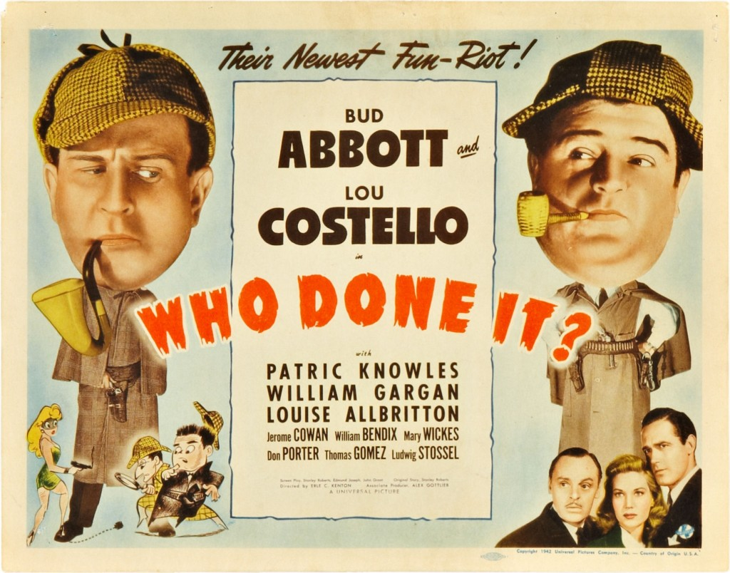 Who_Done_It_Poster