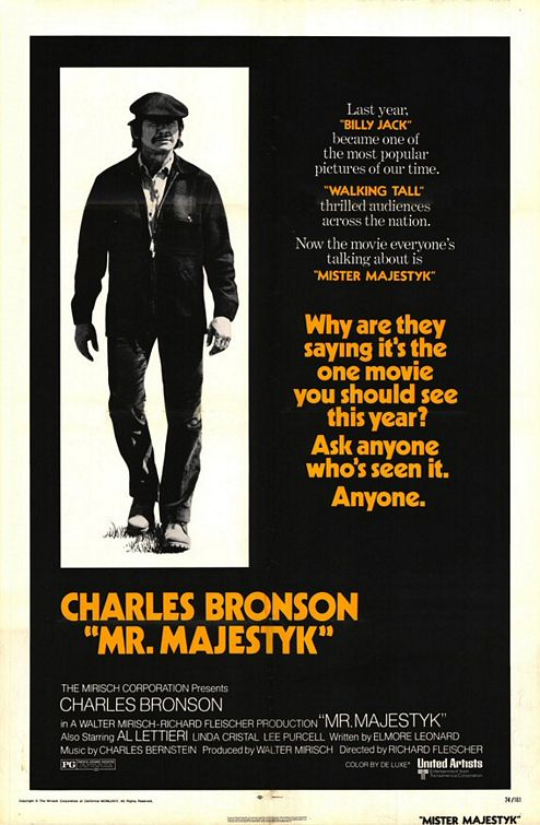 Mr._Majestyk_Poster_2
