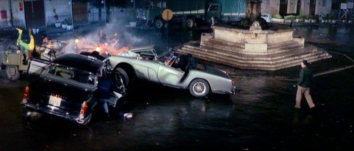 Pink_Panther_Car_Crash