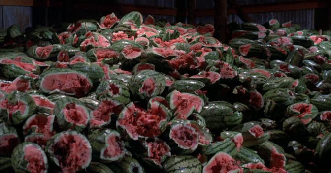 Watermelon_Slaughter